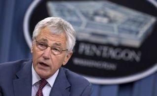 Altos gastos de guerras de EEUU lleva al Pentágono a una crisis   Conoceran la verdad, y la verdad les hará libres : El Maestro   Scoop.it