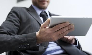 Movistar y las marcas que cambian de cuento: prometo, prometo hasta que la meto | Uso inteligente de las herramientas TIC | Scoop.it