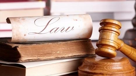 Federal judge advises 'ignorant slut' lawyers: 'Men are both pigs and prudes. Get over it' | Restore America | Scoop.it