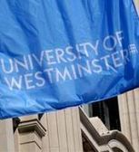 2013 South Sudan Scholarship, University of Westminster, UK | SCHOLARSHIPS TIMES | Education in South Sudan | Scoop.it