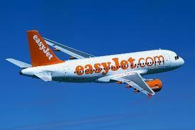 easyJet transforms business model with cloud and Azure - Microsoft ... | Great technical articles to build .Net applications | Scoop.it