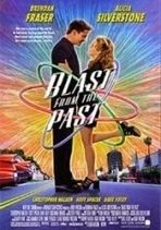 Blast from the Past (1999) hindi dubbed watch online | Songsupdate.com | Scoop.it