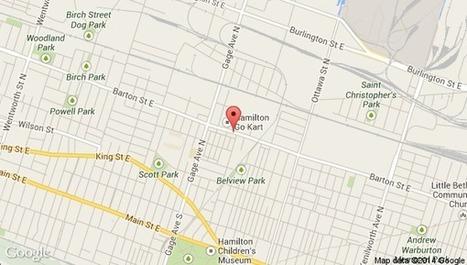Steel Roofers Inc East Hamilton, ON | steelroofers | Scoop.it