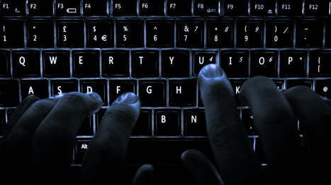 Ya es legal introducir troyanos para descubrir actividades delictivas | Informática Forense | Scoop.it