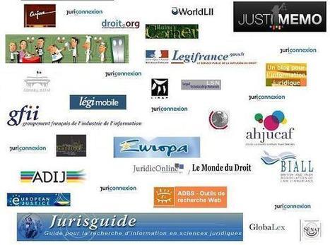A propos : AVIJED.org – Le site officiel de l'Association pour la Vulgarisation de l'Information Juridique et de l'Education au Droit   Vulgarisation juridique   Scoop.it