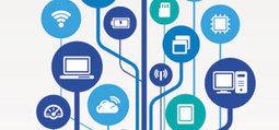 Tecnologia a favor da inclusão e desenvolvimento | Portal Aprendiz | FRIDA | Scoop.it
