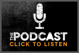 25 Outstanding Podcasts for Readers | Beyond the Stacks | Scoop.it