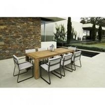 Designing an Outdoor Dining Area | Relax House | Scoop.it