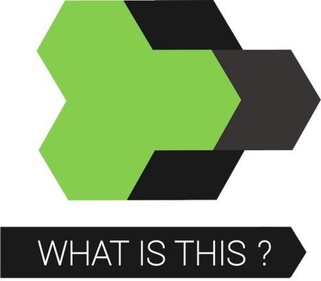 Congreso Esto Es Diseño Industrial   diDA - Diseñadores ...   Diseño Industrial   Scoop.it
