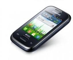 Näillä vinkeillä laitat käytöstä poistetun vanhan Android-puhelimen hyötykäyttöön | Some pages | Scoop.it