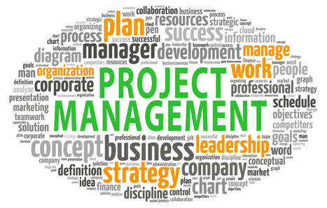 5 Tips to Better Project Management   CAREEREALISM   IT 148   Scoop.it