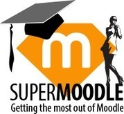 How To Create A Module In Moodle - Super Moodle | mOOdle_ation[s] | Scoop.it