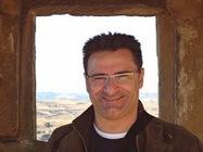 El blog de Salvaroj: Educación emocional: sentir para aprender | Académicos | Scoop.it