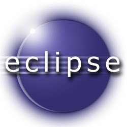 Useful Eclipse Shortcuts for Android Developers | Technology World | Scoop.it