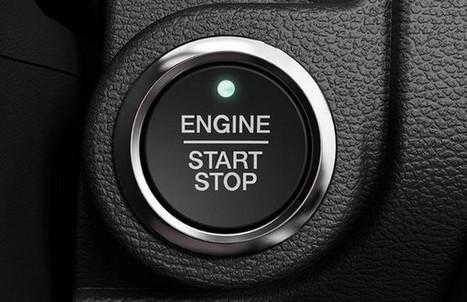 Ford rappelle 433 000 véhicules en raison d'un bug informatique | ParisBilt | Scoop.it