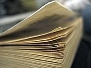Méthodologie de la citation en Droit | Fondamentaux.org | François MAGNAN  Formateur Consultant | Scoop.it