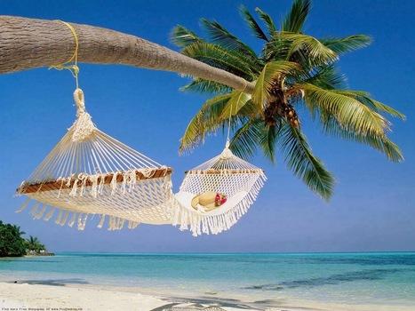 Fiji Offers Thrilling Adventurous Activities To Tourists | Fijji Travel | Scoop.it