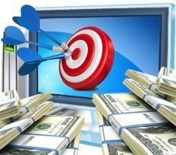 Les dépenses en publicité en ligne vont doubler en cinq ans | MédiaZz | Scoop.it