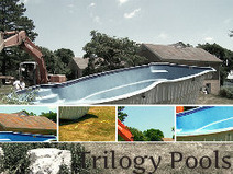 Fiberglass Pools: Enhancing the Look of Your Living Space | Trilogy Pools | Scoop.it