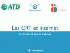 Observatoire Tourisme - Alsace - Internet - etourisme - réseaux sociaux - marketing digital - 2012 | Utiliser les réseaux sociaux et maîtriser son e-réputation | Scoop.it