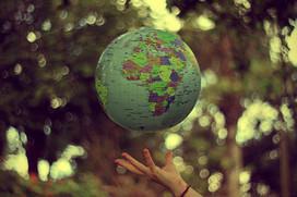 Basic Key Elements for International SEO - Hall Marketing | Global SEO | Scoop.it