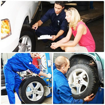 Car Servicing at the Local Areas of Harrow | Car Servicing uk | Scoop.it