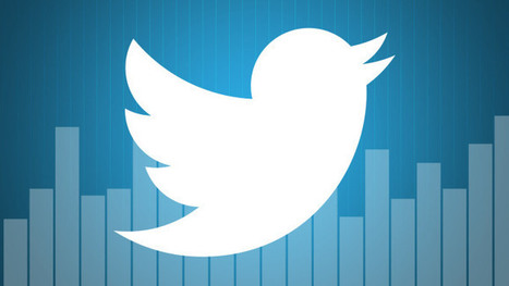 How Many People See Your Tweets? Twitter Opens Its Nifty Analytics Dashboard To Everyone | TechTalk | Scoop.it