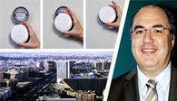Ericsson présente sa vision de la vie urbaine à Hammamet   Société Connectée   Scoop.it