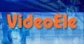 Curso. Está organizado en cuatro niveles, cada uno con vídeos | Foreign Language Flipped Class Resources | Scoop.it