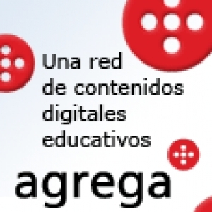 Agrega - Repositorio Educativo de la Comunidad Educativa Española | Create, Innovate & Evaluate in Higher Education | Scoop.it