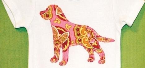 Modern Dog magazine | gad&tocs | Scoop.it