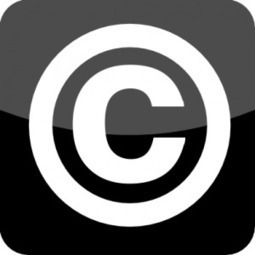 Intellectual Copyright: How to teach students the complexities of copyright | Alicia Kennedy | Copyright | Scoop.it