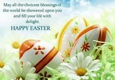Happy Easter Wishes 2014, Happy Easter Day 2014 Wishes, Quotes   Happy Easter Wishes, Happy Easter 2014 Wishes, Happy Easter 2014   Scoop.it