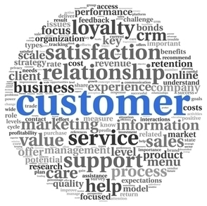 Engage Customers & Boost Business With a Personalized Digital Experience | customer experience | Scoop.it