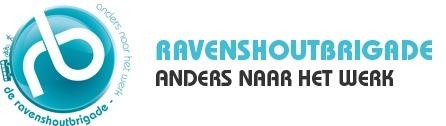 De Ravenshoutbrigade! | klimaattrefdag2014 | Scoop.it