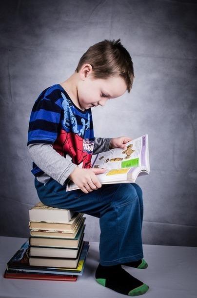 Análisis de experiencias educativas con dispositivos móviles para una educación inclusiva | Mauri Maldonado | Edutec. Revista Electrónica de Tecnología Educativa | Educacion, ecologia y TIC | Tecnología | Scoop.it
