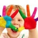 6 características de la creatividad en la educación | educacion | Scoop.it