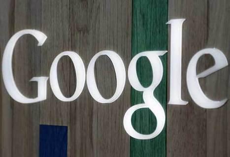 Diez herramientas de Google que quizá desconozcas | Docentes digitalizados | Scoop.it