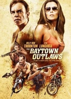 Baytown Haydutları | Dizifilmizle.us | Scoop.it