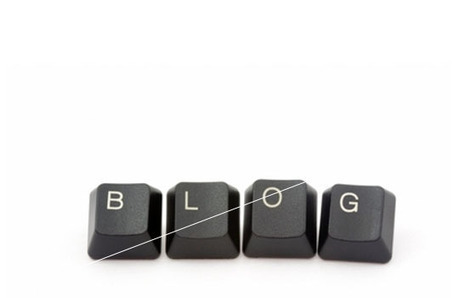 I am a freelance translator: To blog or not to blog? If Yes, then how? | Translatology | Scoop.it