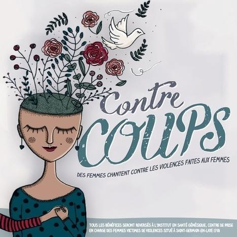 Compilation CONTRE COUPS | Les miscellanées de Matthieu | Scoop.it