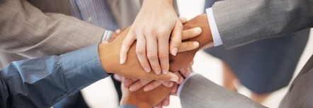 Formation Communication et Leadership de Dale Carnegie   Événement   LEADERSHIP   Scoop.it