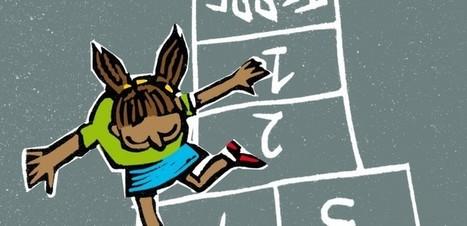 Etude 2015: L'obligation scolaire, le défi de l'émancipation   La Ligue de l'Enseignement   Pédagogie: un peu de tout...   Scoop.it