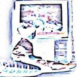 Les effets de la télévision sur la santé   Histoire de la télévision 3°3   Scoop.it