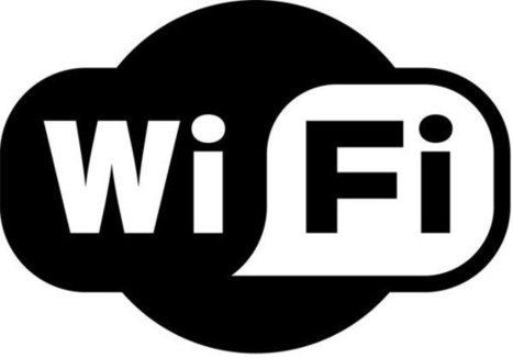 Cómo evitar que un vecino se conecte a tu WiFi | Aprendiendoaenseñar | Scoop.it