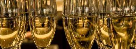 Champagne is sitting pretty, but domestic issues could cause a few sleepless nights | Vitabella Wine Daily Gossip | Scoop.it