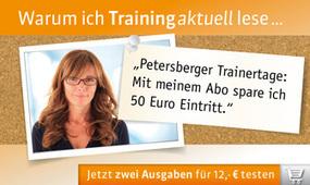 "Ermöglichungsdidaktik | Learning Nugget ""Didaktik & Corporate Learning"" | Scoop.it"