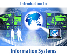 Introduction to Information Systems Online Course | Business Futures | Scoop.it