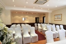#Are you a wedding venue #civil #partnership #Click her | My Favorite internet Sites | Scoop.it