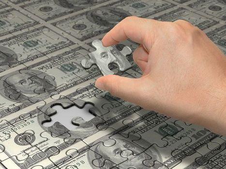 Fundraising e crowdfunding. Come impostare una buona ... | comunicazione nel no profit | Scoop.it